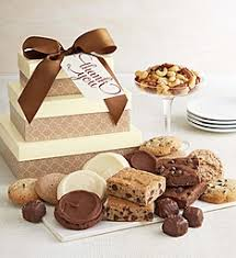 sugar free gift baskets sugar free diabetic desserts gift baskets harry david