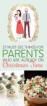 761 best christmas images on pinterest happy holidays cards and