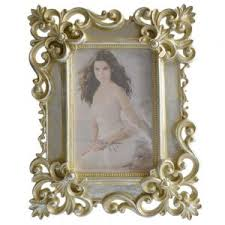 home interior frames decor inspiring 4x6 picture frames for home decor ideas jecoss