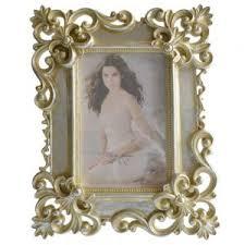 home interiors picture frames decor inspiring 4x6 picture frames for home decor ideas jecoss com