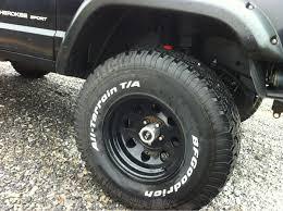 99 jeep wheels me your 15x8 4 00 backspacing wheels jeep forum