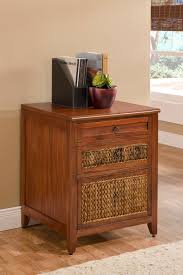 Home Office Lateral File Cabinet by Fiji Lateral File Cabinet Wicker File Cabinet Stix U0027n U0027 Things