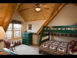 interior paint color for log cabin style greatroom youtube