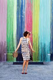 wear where well wear where well houston mural guide 0002