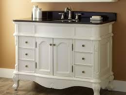 bathroom white bathroom cabinet 42 bathroom delectable