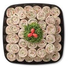 wedding food on a budget wedding reception food trays diy food platters for 10 00