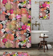 Best Ideas About Towels And Bath Mats On Pinterest Recycled - Bathroom mats and towels