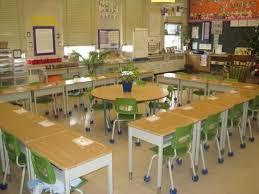 Classroom Desk Organization Ideas Classroom Desks Desk