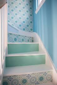 13 best do it wallpaper and paint images on pinterest home
