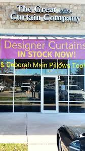 Junior Interior Designer Salary by Brooches Pillow Goddess