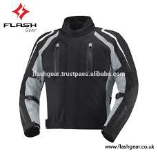 racing biker jacket men u0027s reissa camouflage motorcycle jacket camo cordura waterproof