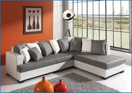 protection canapé d angle luxe protection canapé d angle image de canapé accessoires 32287