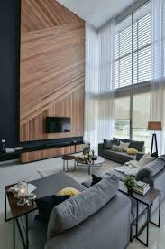Interior Designs Of Homes by Best 10 Contemporary Living Rooms Ideas On Pinterest