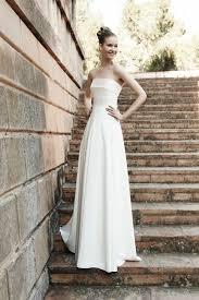 dante wedding dress dante wedding dress from raimon bundo hitched co uk