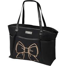 bags of bows bags baby bags lunch bags bumble collection