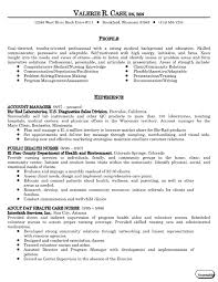 Images Of Job Resumes by Resumes And Cover Letters
