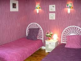 chambre d hotes souillac chambre d hote domaine des catalpas chambre d hote lot 46 midi
