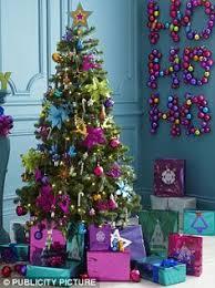 real christmas trees for sale ideas para decoracion de navidad plata con morado christmas tree