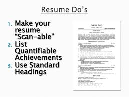 resumes today