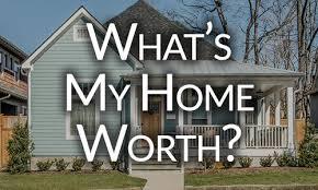 Homes Values Estimate by Die Besten 25 House Value Estimator Ideen Auf