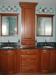 Bow Front Vanity 49 Best Omega Images On Pinterest Kitchen Ideas Kitchen