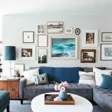 relaxing color schemes interior design