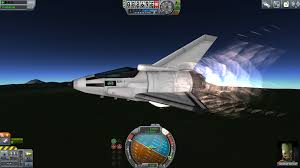 small plane speed racing challenges u0026 mission ideas kerbal