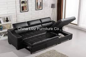 Leather Sofa Co by 3 Seater Sofa
