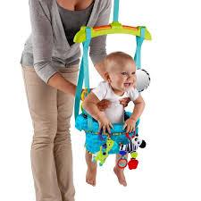 siège sauteur bébé bebe sauteur achat vente pas cher