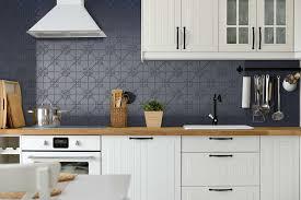 kitchen splashbacks ideas splashback kitchen tiles playmaxlgc
