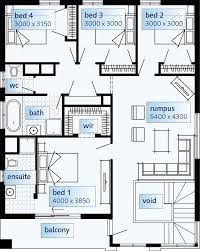 simple two story house plans simple storey house plans house design plans