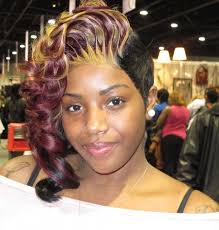 bronner brother hair show ticket prices atlanta hair show 2013 of the 2012 bronner brothers hair