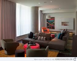 Long Living Room Ideas Home Design Lover - Rectangular living room decorating ideas