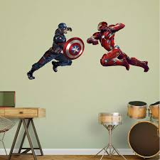 the avengers war awesome new captain america civil image host