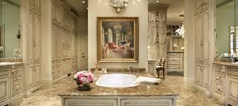 Habersham Home Lifestyle Custom Furniture  Cabinetry - Habersham cabinets kitchen