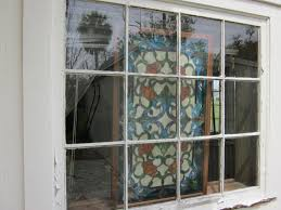 Glass Windows For Houses File Mary Plantation Guest House Stained Glass Window Bedroom Jpg