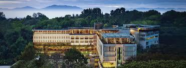 kata mutiara bahasa inggris untuk keluarga 22 rekomendasi hotel di bandung untuk keluarga dan pasangan