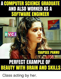 Engineers Memes - 25 best memes about software engineer software engineer memes