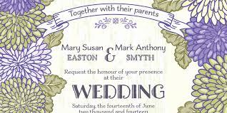 uk wedding registry uk wedding gift registry luxury wedding honeymoon gift list
