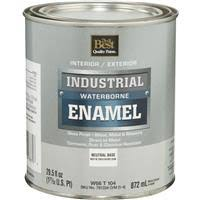 clear coat for kitchen cabinets doityourself com community forums