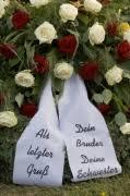 kondolenzbuch sprüche kondolenzsprüche religion trauer tod