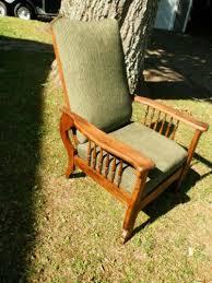21 best morris chair images on pinterest morris chair antique