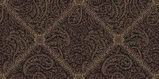Kane Carpet Area Rugs Buy Kane Anatolia Pattern Carpet