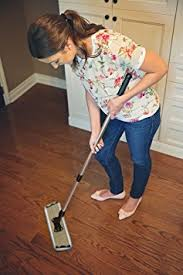 best mop for laminate floors floating laminate floors use a
