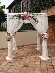 wedding arch gazebo for sale 17 best wedding arches gazebos chuppahs images on