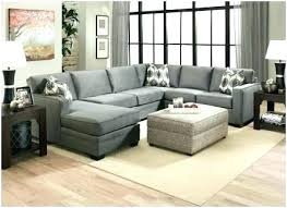 Sectional Sofas Free Shipping Sofa Sectionals On Sale Sectional Sofas Guide Sectional Sofa Sale