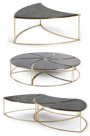 Coffee Table Design Coffee Table Coffee Table Fascinating Rectangular Glass Designs
