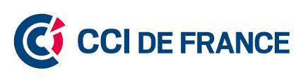chambre de commerce et d industrie la réussite des entreprises en les propositions de cci