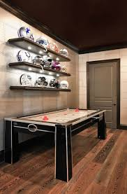 hockey bedroom ideas similiar hockey locker bed keywords hockey room decor smartpros us