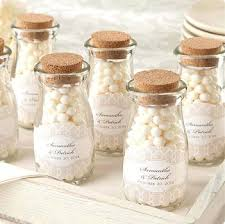 wedding favors on a budget ideas for wedding favors on a budget amazing cheap wedding